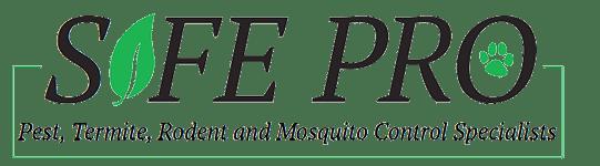 Safe Pro Pest