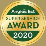 AngiesList-2020-Awards